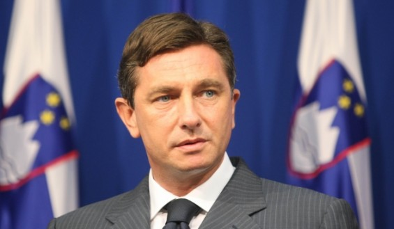 Slovenia reopens embassy in Tehran