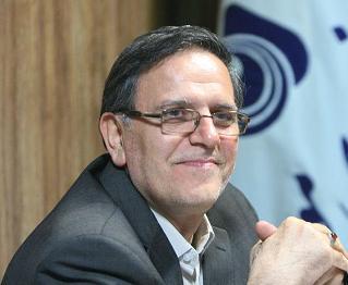Iran Economy Passes behind Oil Price Shock: CBI Governor