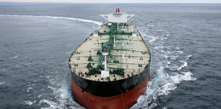 Iran swaps 720k oil barrels