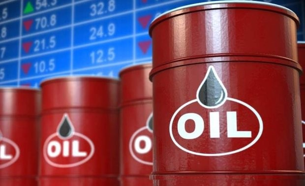 Supply concerns drive oil prices to highest level since Nov. 2018