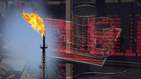NIOC to offer $476m worth of oil in IRENEX via salaf bonds
