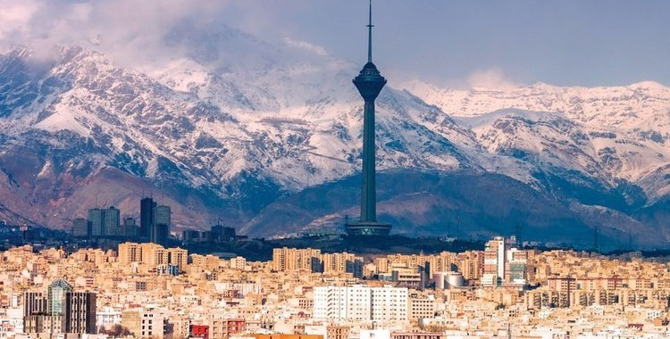 Tehraners facing non-stop rising of housing prices