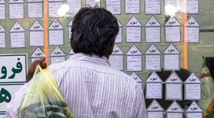 خبر خوش وزیر راه برای مستأجران