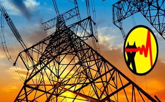 تنها ۷ میلیون نفر مشمول مصوبه دولت برای برق رایگان میشوند
