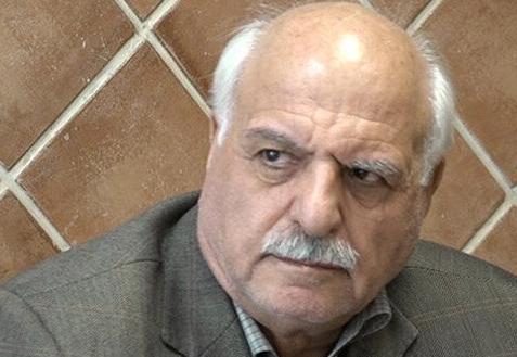 تعطیلی اصناف پرخطر تهران تا پایان هفته