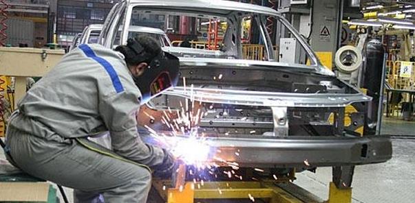 آزاد شدن واردات خودرو در مصوبه کمیسیون تلفیق/ جزئیات واردات رسمی خودرو از مناطق آزاد به سرزمین اصلی